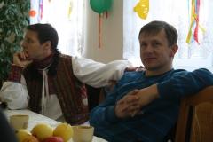 GF_Schodza_CSG_Kostolany_2013_8195