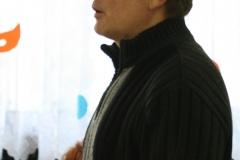 GF_Schodza_CSG_Kostolany_2013_8203