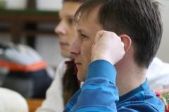 GF_Schodza_CSG_Kostolany_2013_8225