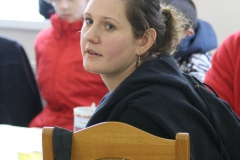 GF_Schodza_CSG_Kostolany_2013_8256