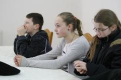 GF_Schodza_CSG_Kostolany_2013_8269