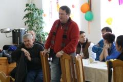 GF_Schodza_CSG_Kostolany_2013_8276