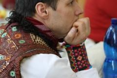 GF_Schodza_CSG_Kostolany_2013_8367
