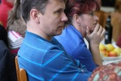 GF_Schodza_CSG_Kostolany_2013_8368